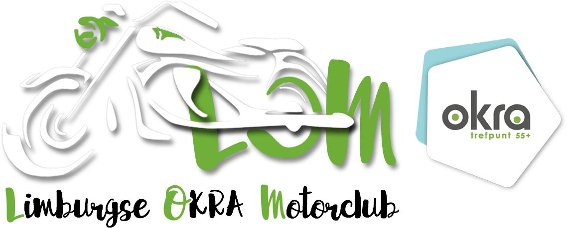 LOM – Limburgse OKRA Motorclub