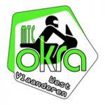Logo-MTC-OKRA-WV-2020-2